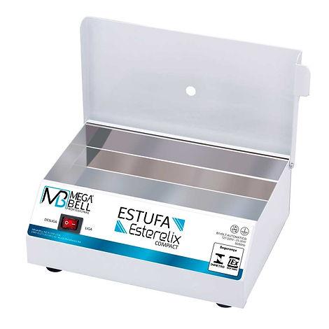 COD-24-estufa-esterelix-compact-mega-bel