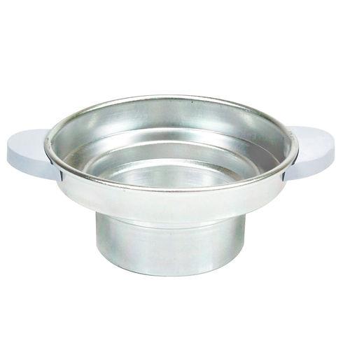 COD-79-refil-200g-para-aquecedores-de-ce