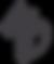 W+iD_Logo_Black