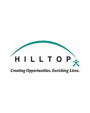 Hilltop.jpg