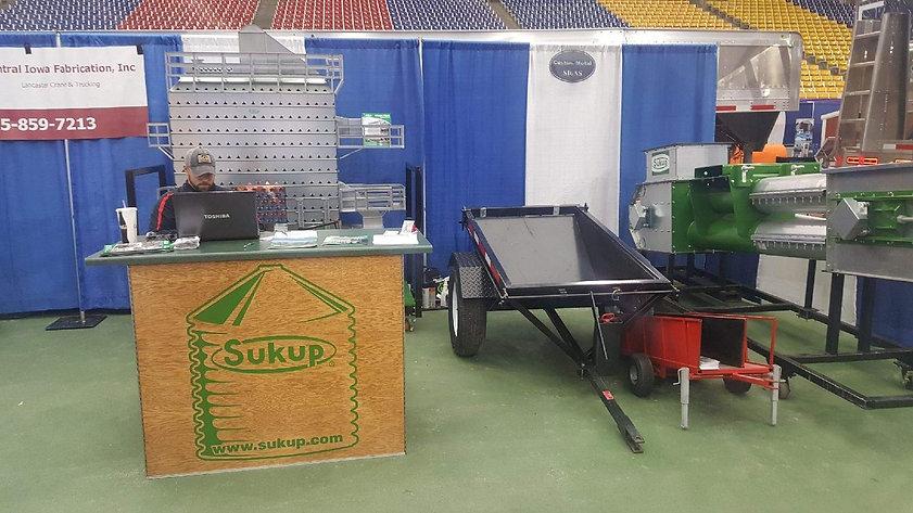Farm Show 2019 CIF.jpg