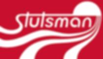 Eldon-C-Stutman-Inc-Logo-top-home.png