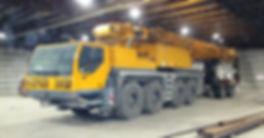 crane 5.JPG