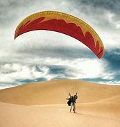 Algérie_1.JPG