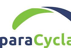 paracyclage_edited.jpg