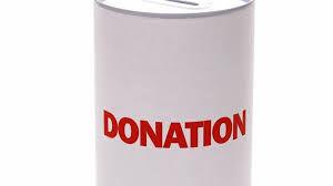 donation_3.jpg