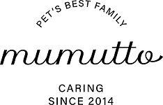mumutto_logo.jpg