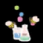 【HP일러스트】벌+비커.png