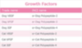 growth factor 표-1.png
