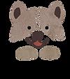 강아지-본체.png