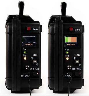 Analyzer Photo by Sung Lee.png
