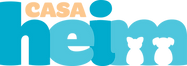 Logo Casa Heim