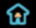 Casa Heim Logo e icono-02.png