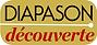 diapason_decouverte.png