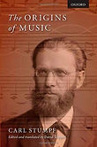 Click to find _The Origins of Music_ at Oxford University Press
