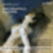 97764 Cover_Mazeppa Sardanapalo.jpg