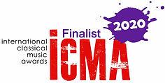 ICMA-Finalist-2020-72dpi.jpg