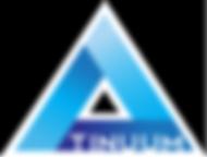 logo - tinuum.png