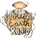 hollow earth radio.png