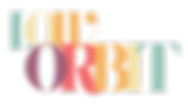 Low Orbit logo.png