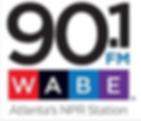 WABE_logo.png