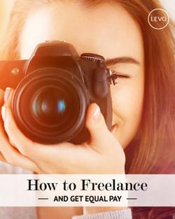 Freelance-299x375