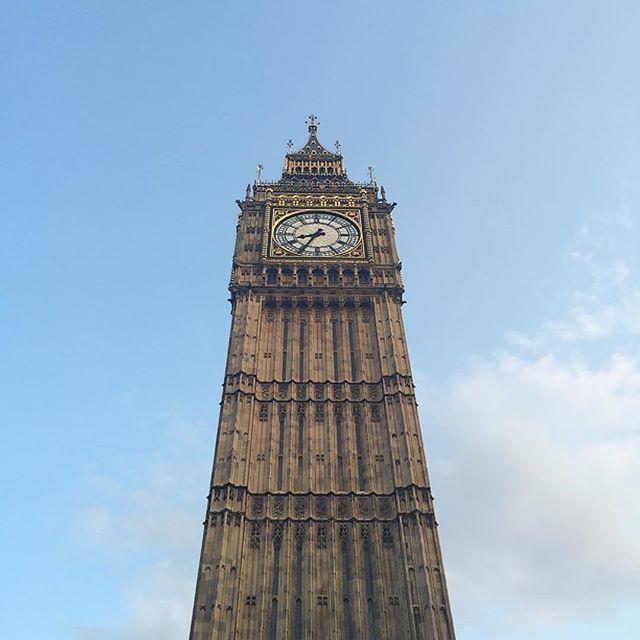 #tubestrikeviews #London