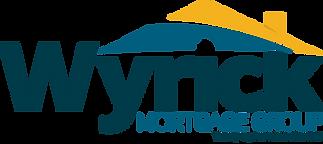 Wyrick Logo VF C.png