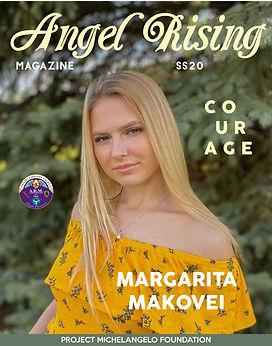 arm_cover_SS20 Margarita Makovei.jpg