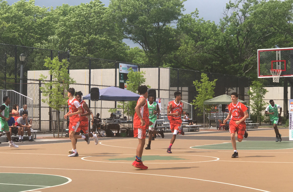 hoops 1.JPG
