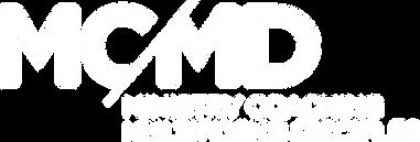 Mcmd_logo_White-1.png