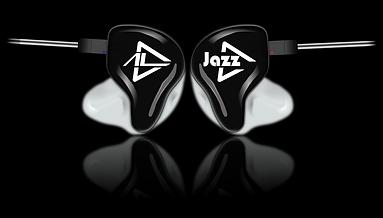 AL IN EAR option Jazz.png