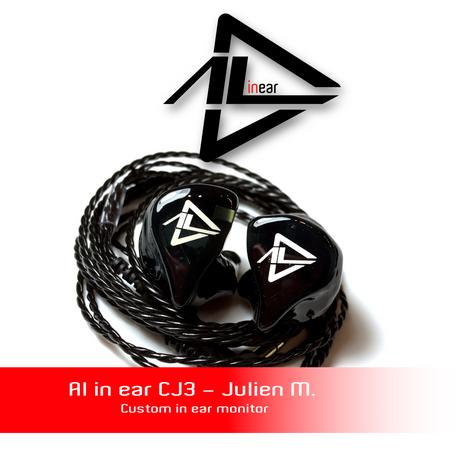 Julien M.png