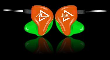 AL IN EAR option Jules.png