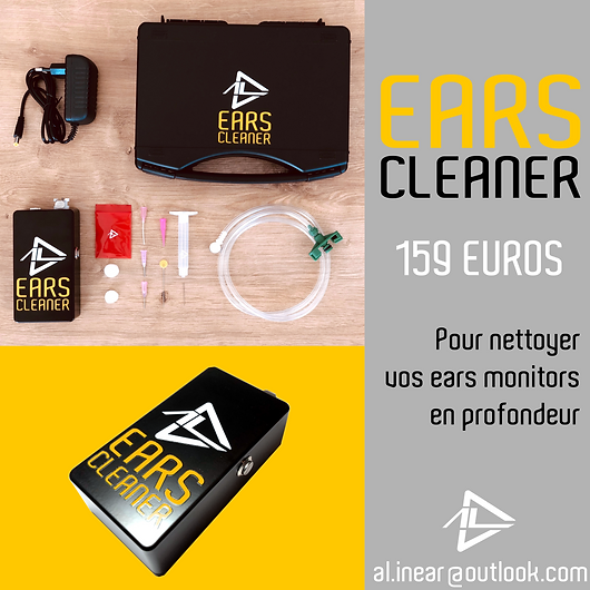 Pub Ears Cleaner3.png