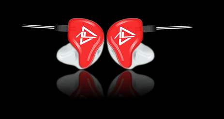 AL IN EAR 2 pins OPTION.png