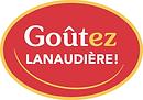 logo-goutezlanaudiere.png