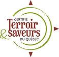 logo-saveurs-terroir.jpg