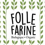 folle-farine-logo-1_1527791632.jpg