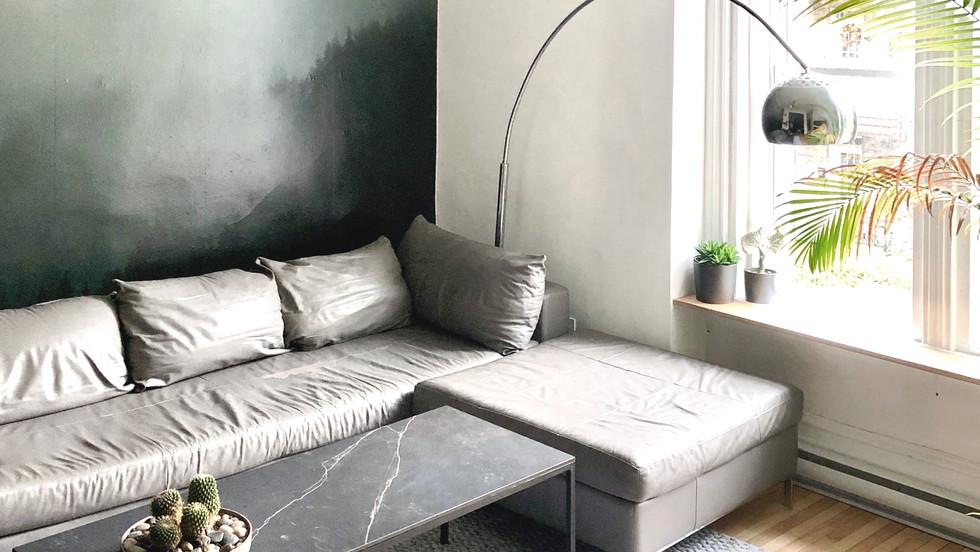 salon peinture verte.jpg