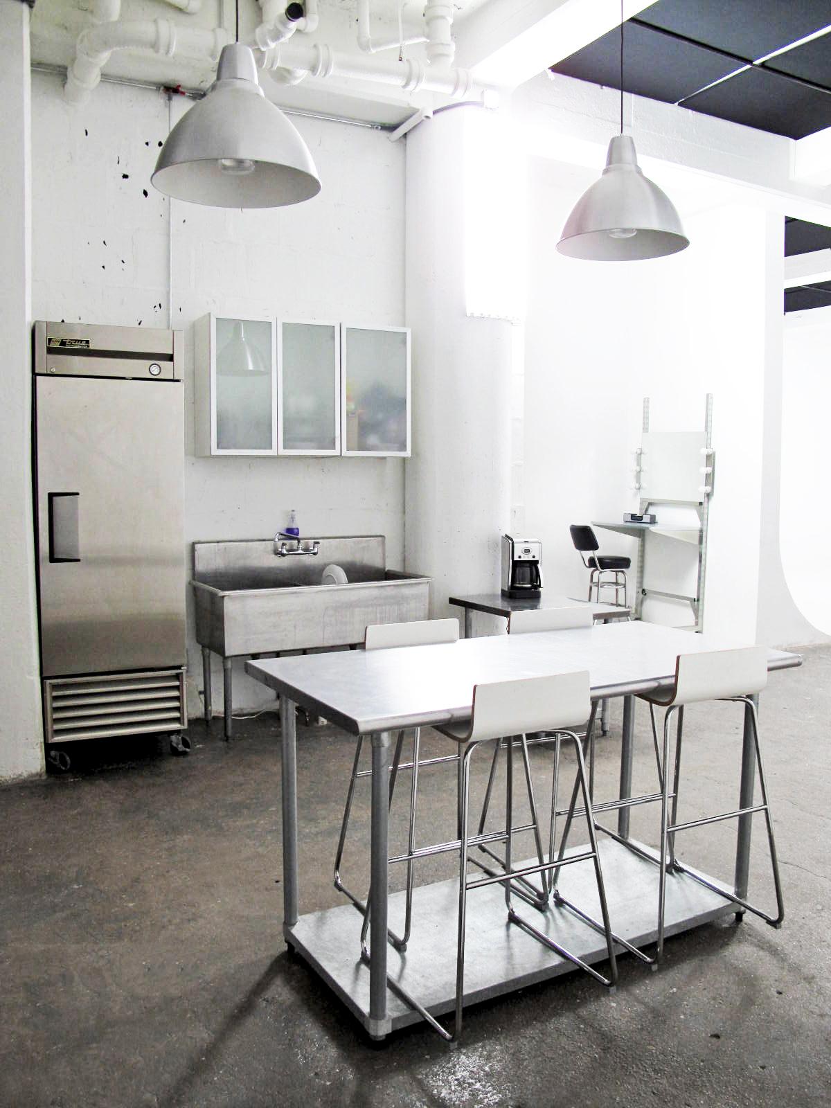 FACTORY_kitchen