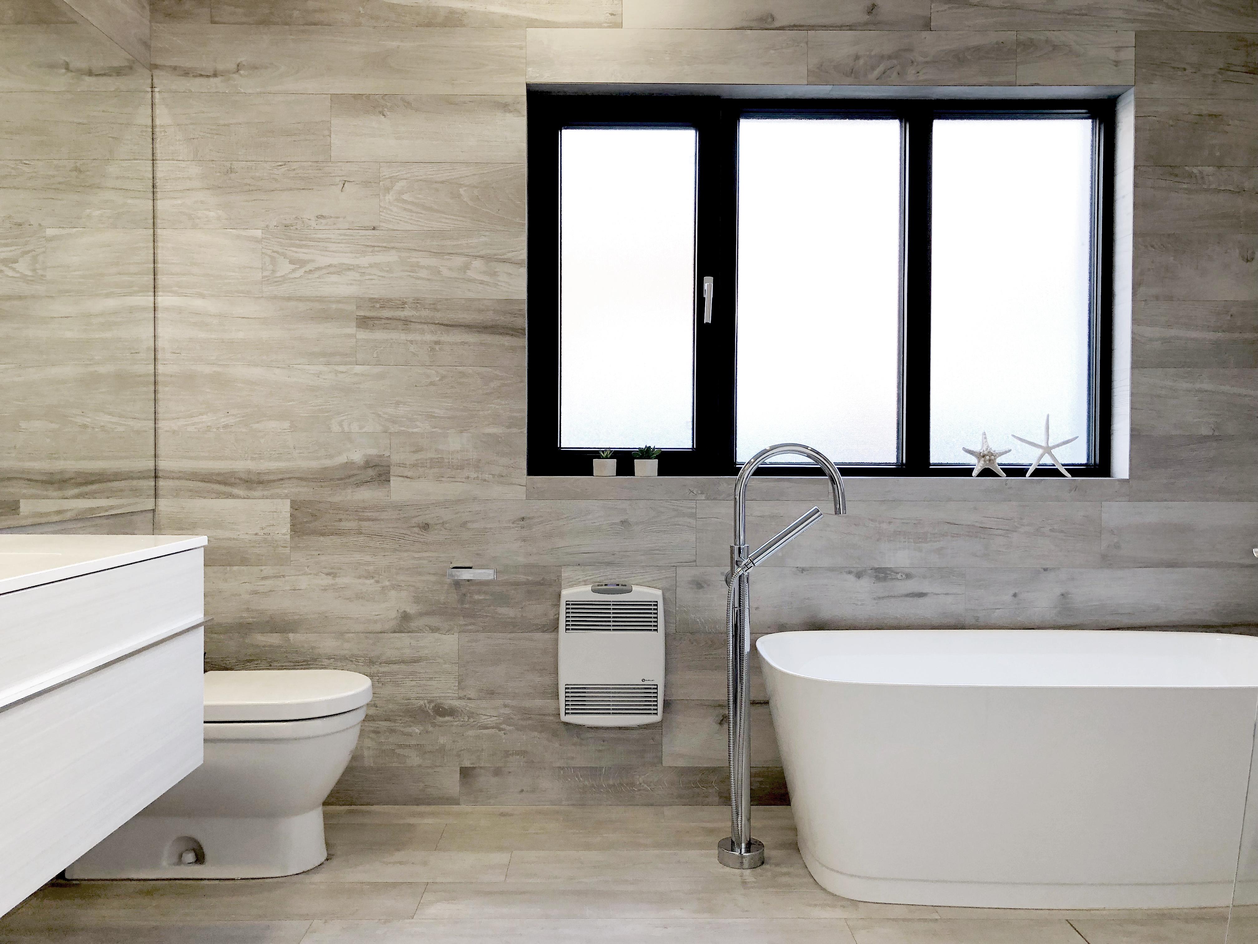 Bureau Architecture_salle-de-bain