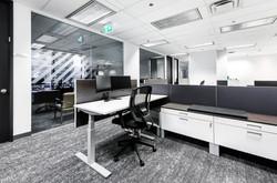 office desk modern