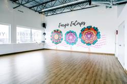 energie encorps fitness studio