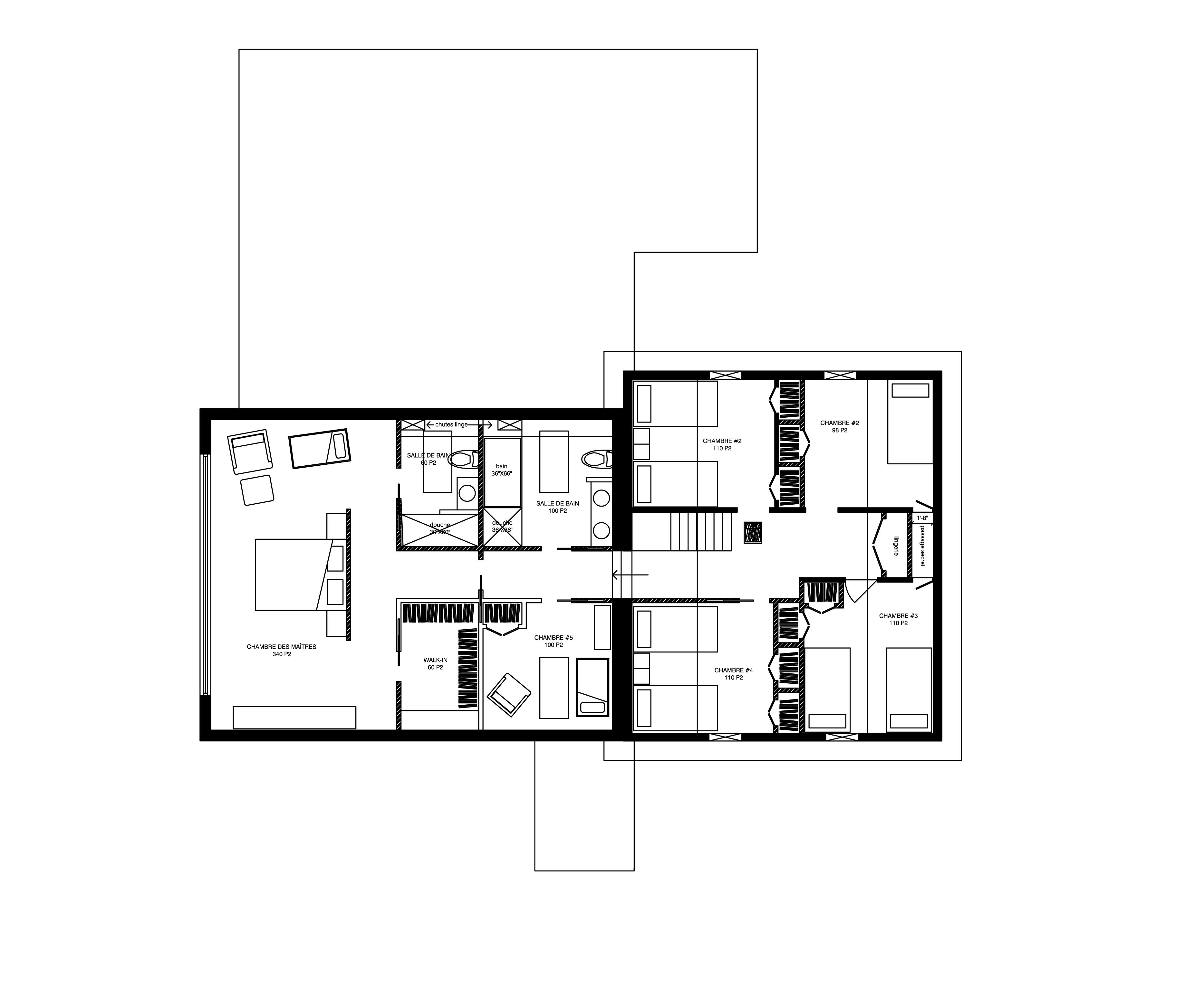 plan_2012-08-22 étage