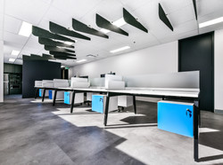 Open office_Bureaux NxStar
