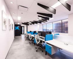 BureauArchitecture_Bureau open space