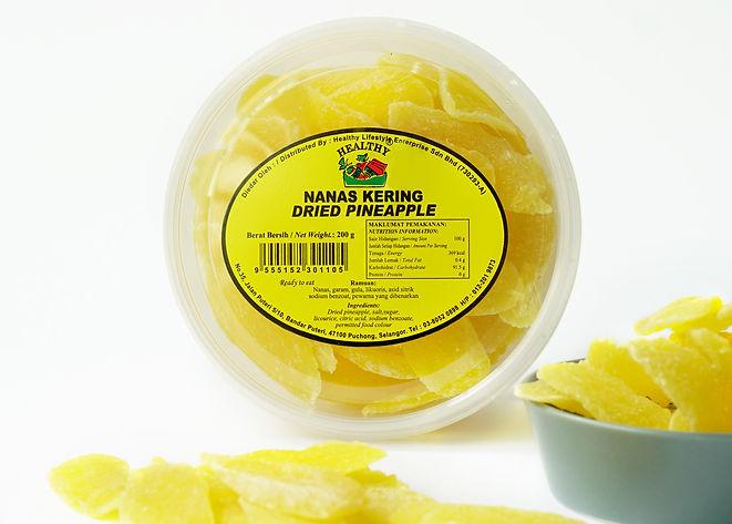 Dried Pineapple.JPG