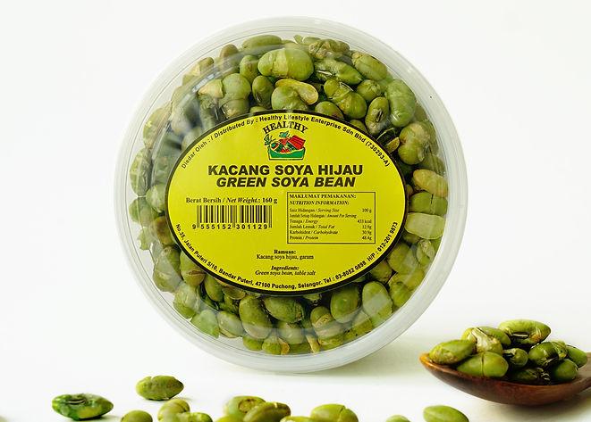 Green Soya Bean.JPG