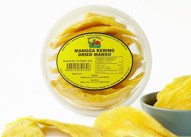 Dried Mango.JPG